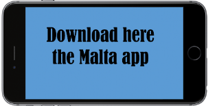 The Best apps of Malta